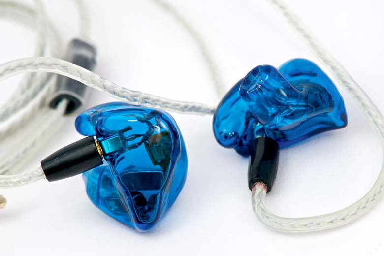 Expensive IEMs